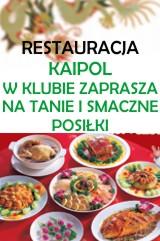 Kaipol