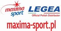 Maxima Sport